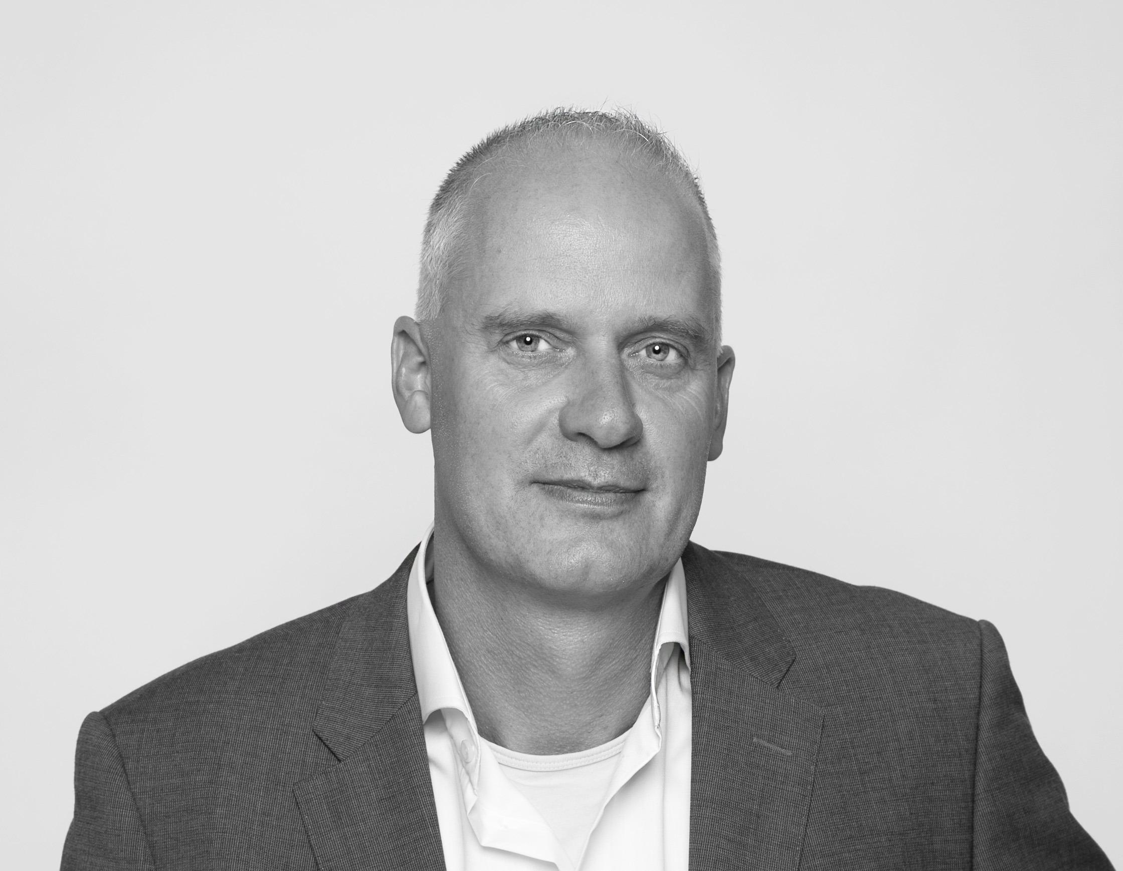 Raoul Rijntjes