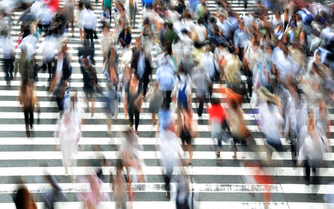 Toekomstbestendige zorgorganisaties doen aan stakeholdermanagement